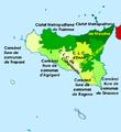 Divisions de Sicília en 2016.png