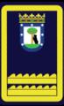 Divispolimunicmadri3.png