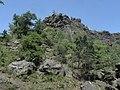 Divoká Šárka - panoramio (42).jpg