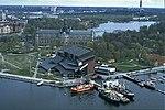 Djurgården - KMB - 16000300026071.jpg