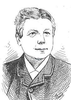Duncan MacGregor Crerar British poet