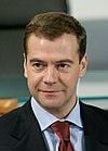 Dmitry Medvedev official large photo -5.jpg