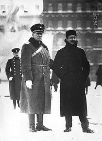 Dmitry Skalon & Pietro Canonica 1914.jpg