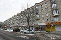 Dniprovs'kyi district, Kiev, Ukraine - panoramio (59).jpg