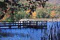 Do Fall 2011 Fishing Pier (6288379513).jpg