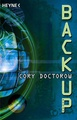 Doctorow backup gesamt download.pdf
