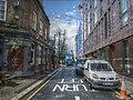 Dodson Street Southwark London 2012 04.jpg