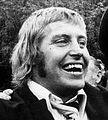 Doelman Piet Schrijvers het Nederlands Elftal na WK '74, N - SFA001009096.jpg