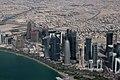 Doha - panoramio (2).jpg