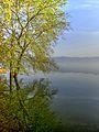 Dojran Lake 148.jpg