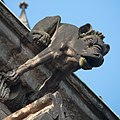 Dom (Magdeburg-Altstadt).Wasserspeier.4.ajb.jpg