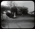Domestic Training Institute, Sydney (3057428871) (2).jpg