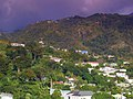 Dominica, Karibik - Roseau - Elmshall - Bath Estate - Goodwill - panoramio.jpg