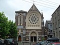 Dominican Church Tralee - geograph.org.uk - 491712.jpg