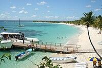 Dominicana-Isla Catalina2.jpg