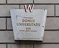 Domus Universitatis - Außenstelle ÖAW 9030.jpg