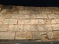 Domus dei Tappeti di Pietra 17.jpg