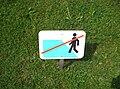 Don't Step.JPG