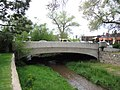Don Gaspar Bridge, Santa Fe NM.jpg