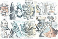 Don Quijote, 21 de febrero de 1902.jpg