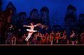 Don Quijote in Teatro Teresa Carreño.jpg