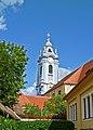 Donau-Radtour 0615.jpg