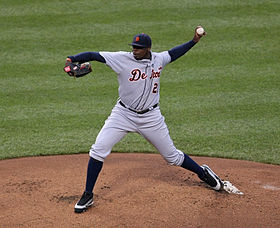 Dontrelle Willis on May 29, 2009 (2).jpg