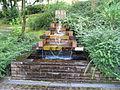 Dorfbrunnen.jpg