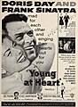 Doris Day and Frank Sinatra in 'Young at Heart'.jpg