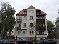 Dornblüthstraße 14, Dresden (2357).jpg
