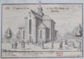 Dorotheenstädtische Kirche.png