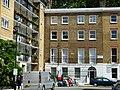 Dorset Street, Marylebone - geograph.org.uk - 922119.jpg