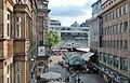 Dortmund-100706-15305-Alter-Markt.jpg