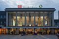 Dortmund-Hauptbahnhof-Abends-2013.jpg