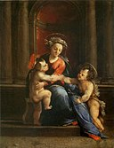 Dossi Madonna and Child.jpg
