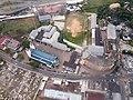 Douala-Vue aérienne (5).jpg