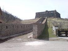 lady xena Fort-de-France