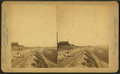 Double track switch, St. Paul, Minn, by Woodward Stereoscopic Co..png