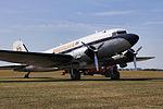 Douglas DC3A-S4C4G (20443878493).jpg