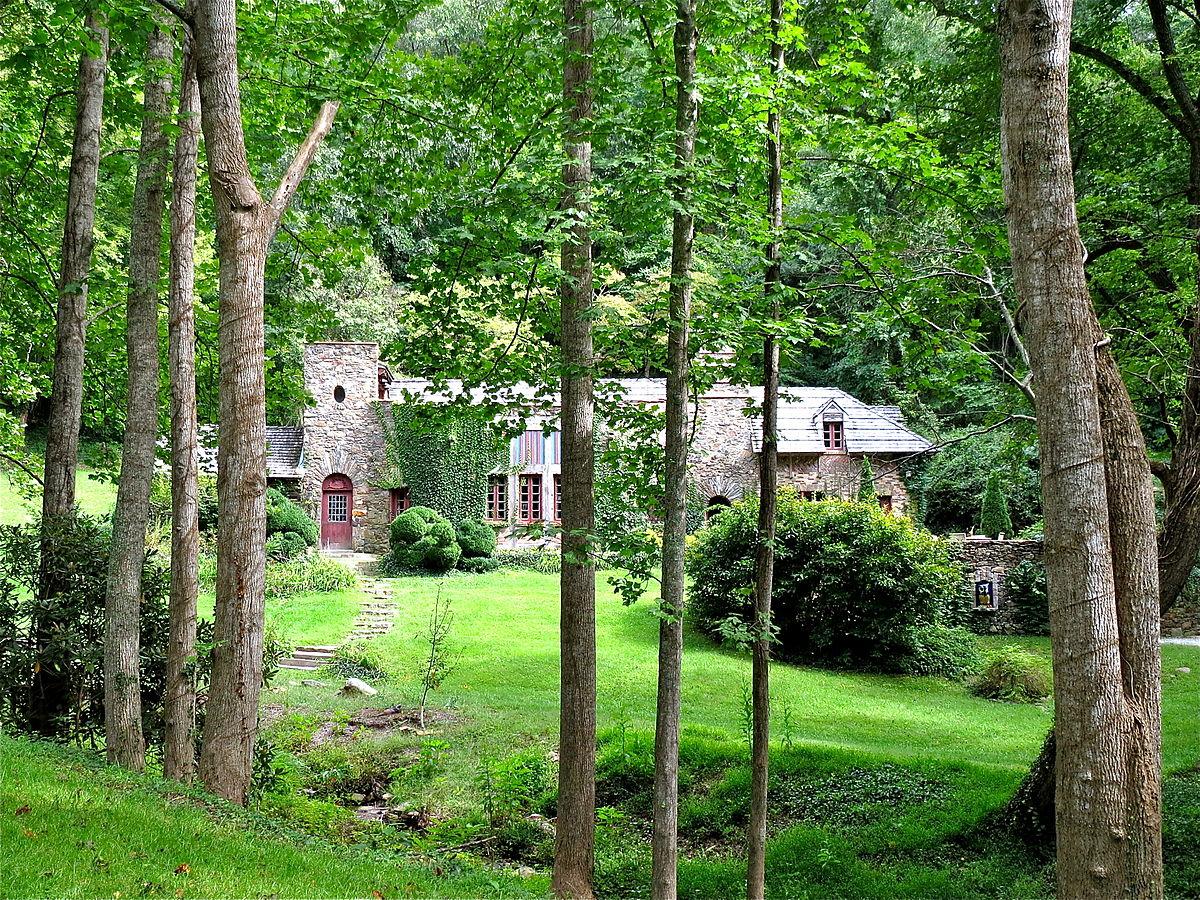 Douglas County Property Taxes