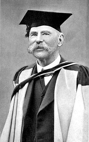 Hyde, Douglas (1860-1949)