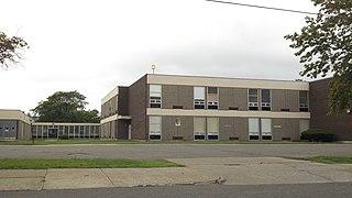 Douglass Academy for Young Men