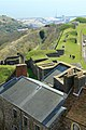 Dover Castle (EH) 20-04-2012 (7217000714).jpg