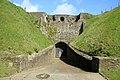 Dover Castle (EH) 20-04-2012 (7217018882).jpg