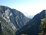Down Rock Canyon, Jul 10.jpg