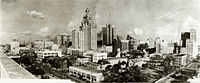 Downtown Houston TX 1927.jpg