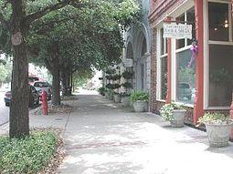 Kingstree, South Carolina - WikiVisually