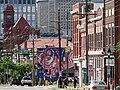 Downtown Street Scene - Richmond - Virginia - USA - 02 (32849049007).jpg