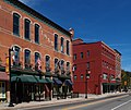 Downtown Woonsocket Historic District.jpg