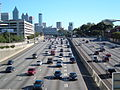 Downtown connector daytime.jpg